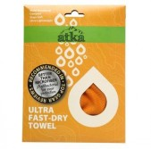 Ultra Fast-Dry Towel Extra Small